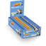 PowerBar ProteinPlus Low Sugar Riegel Box Vanilla 30 x 35g